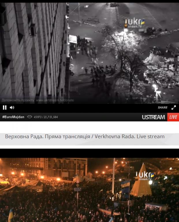 UkrStream.tv