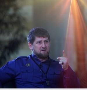 Kadyrov Light