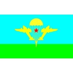l_ussr-russia-soviet-army-military-vdv-spetsnaz-ww2-flag-73d6