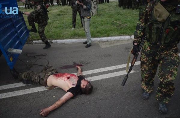 140523-corpse-karlovka-gunman.jpg
