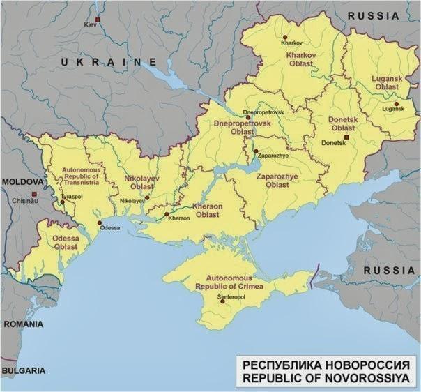Republic-of-Novorossiya.jpg