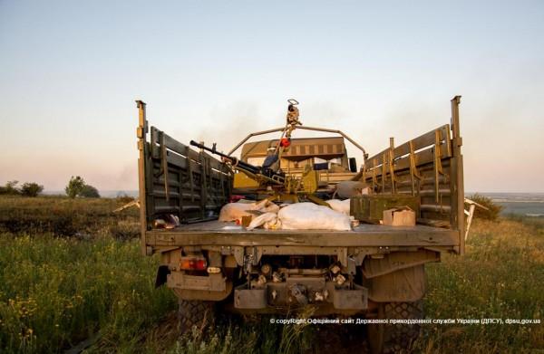 140606-machine-gun-flatbed-vostok-battal