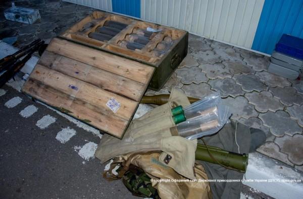 140606-marinovka-seized-vostok-weapons-e