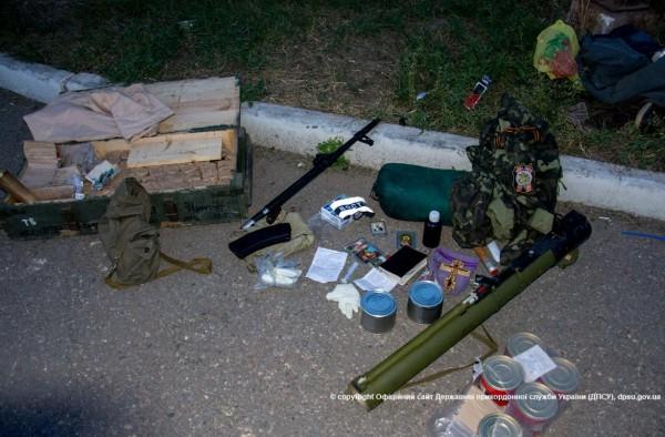 140606-marinovka-vostok-battalion-seized