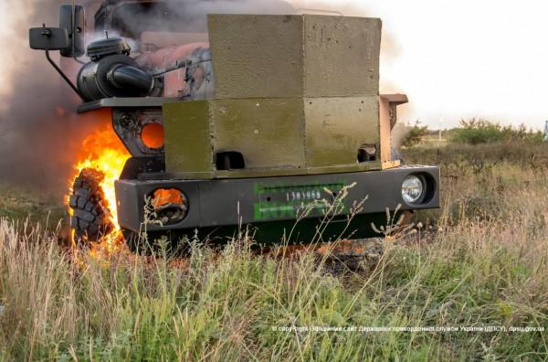 140606-vostok-battalion-armoured-truck-b