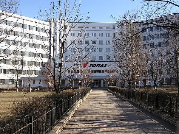 140609-topaz-factory.jpg