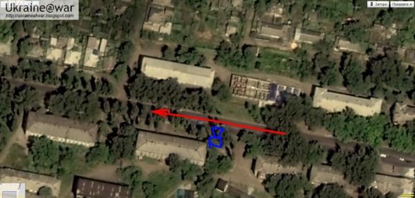 140620-djp3tros-geolocate-gorlovka-e1403