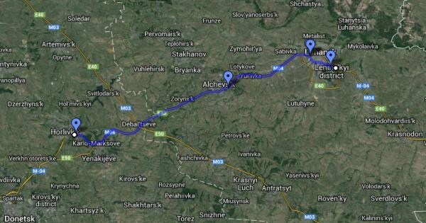 140620-tank-routes-estimagte-e1403262889