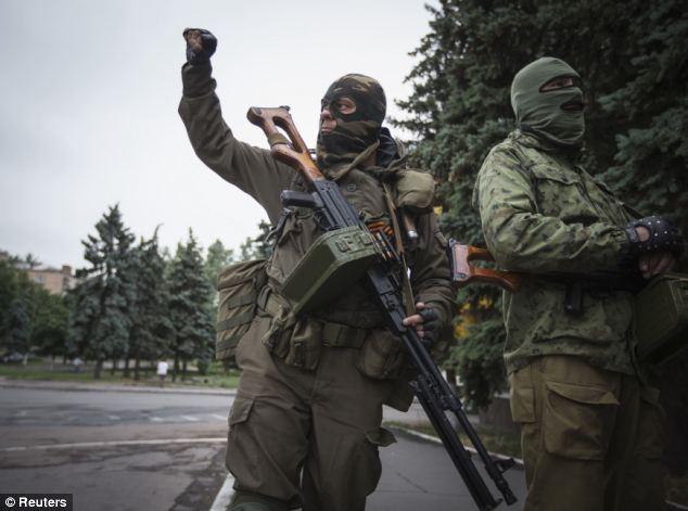 Separatists-Reuters.jpg