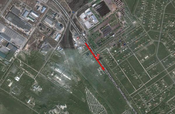 140716-stariy-oskol-map-e1405512935575.p