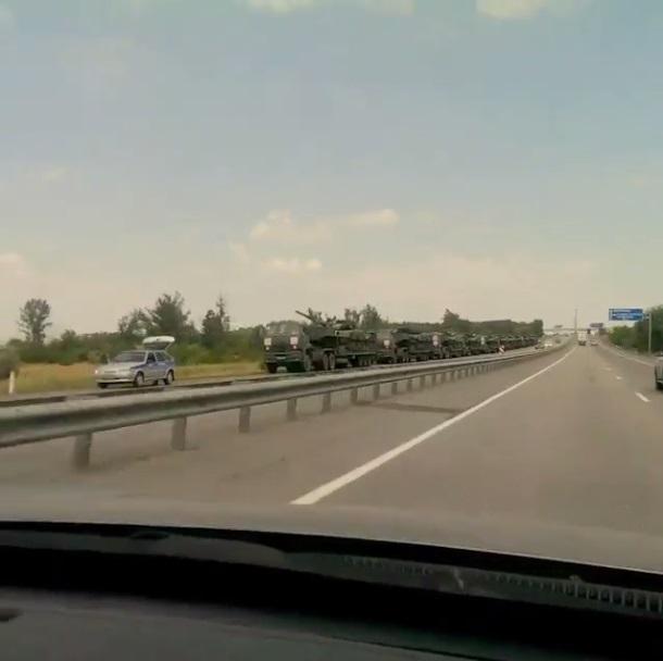 140731-screenshot-road-tanks-bridge.jpg