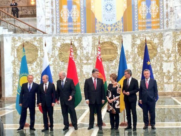 Minsk-Family-Photo.jpg