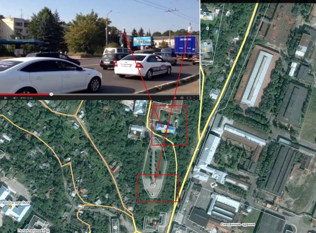 Pokrovskaya-Gora-Landmarks-Merged.jpg