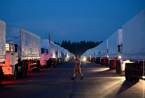 RIA-convoy-2.jpg