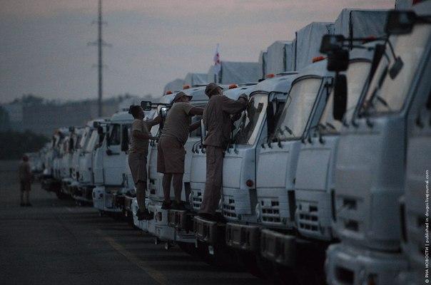 RIA-convoy-3.jpg
