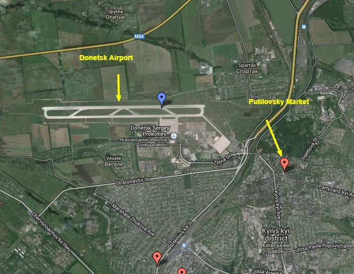 140915-donetsk-airport-map-putilovka.png