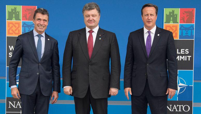 NATO-Leaders-Wales.jpg
