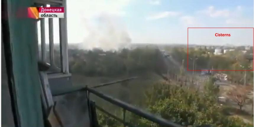 Cisterns-Donetsk.jpg