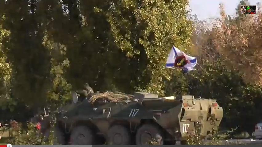 Russian-Navy-flag.jpg