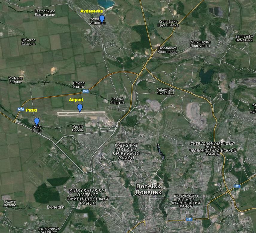 141126-donetsk-peski-avdeyevka-map.png