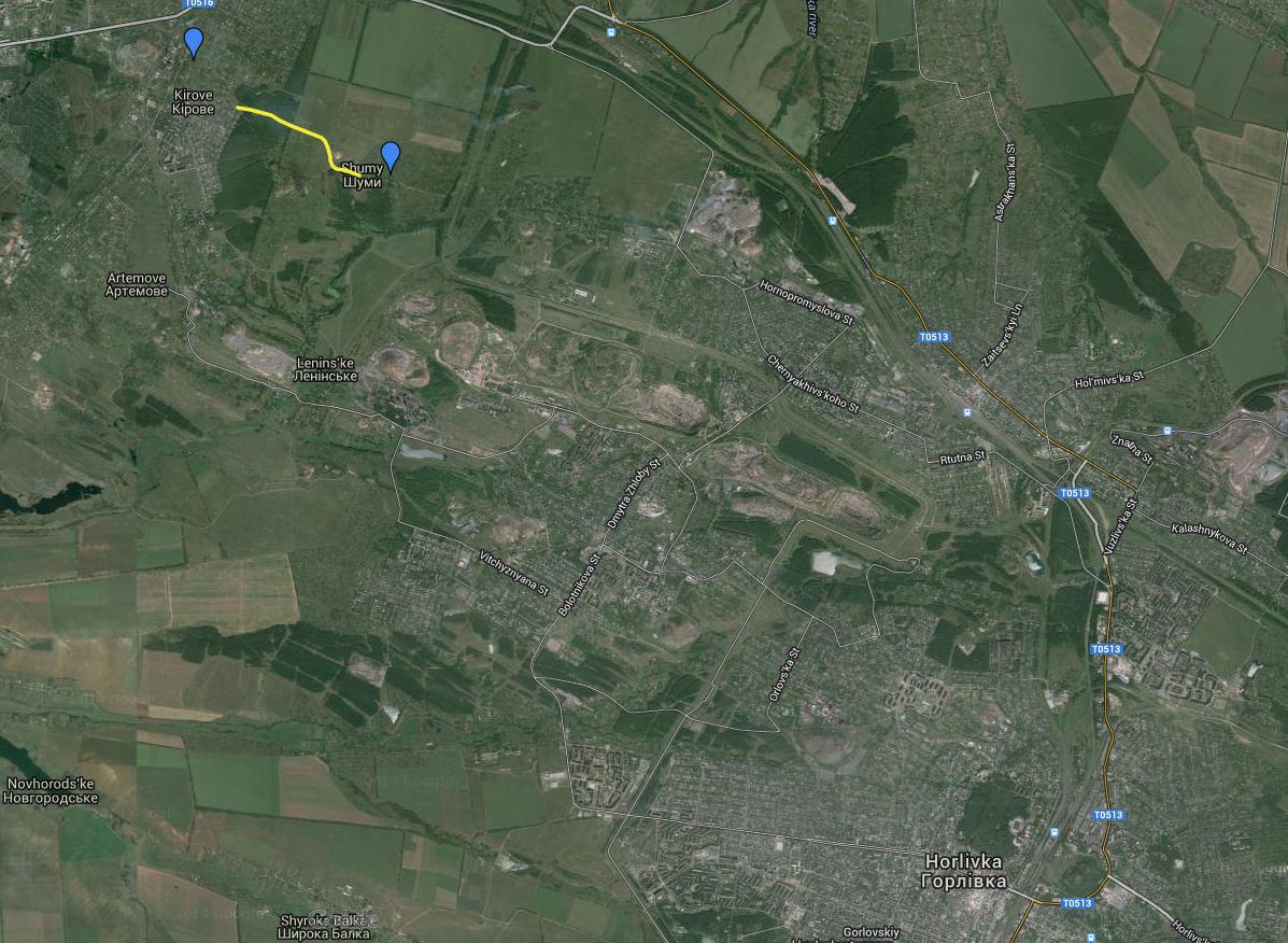 141127-gorlovka-map.png