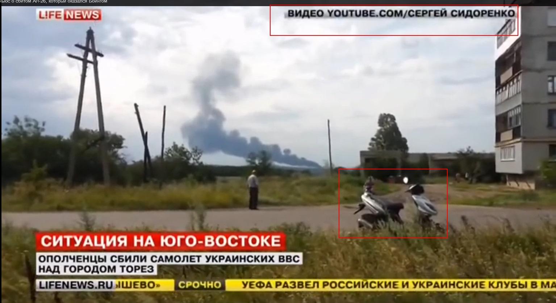 Sergei-Sidorenko-Video1.jpg