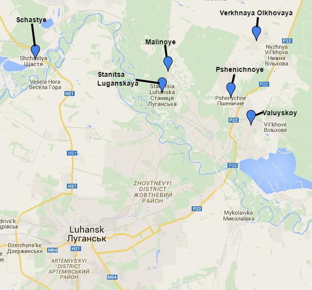 141203-lugansk-map.png