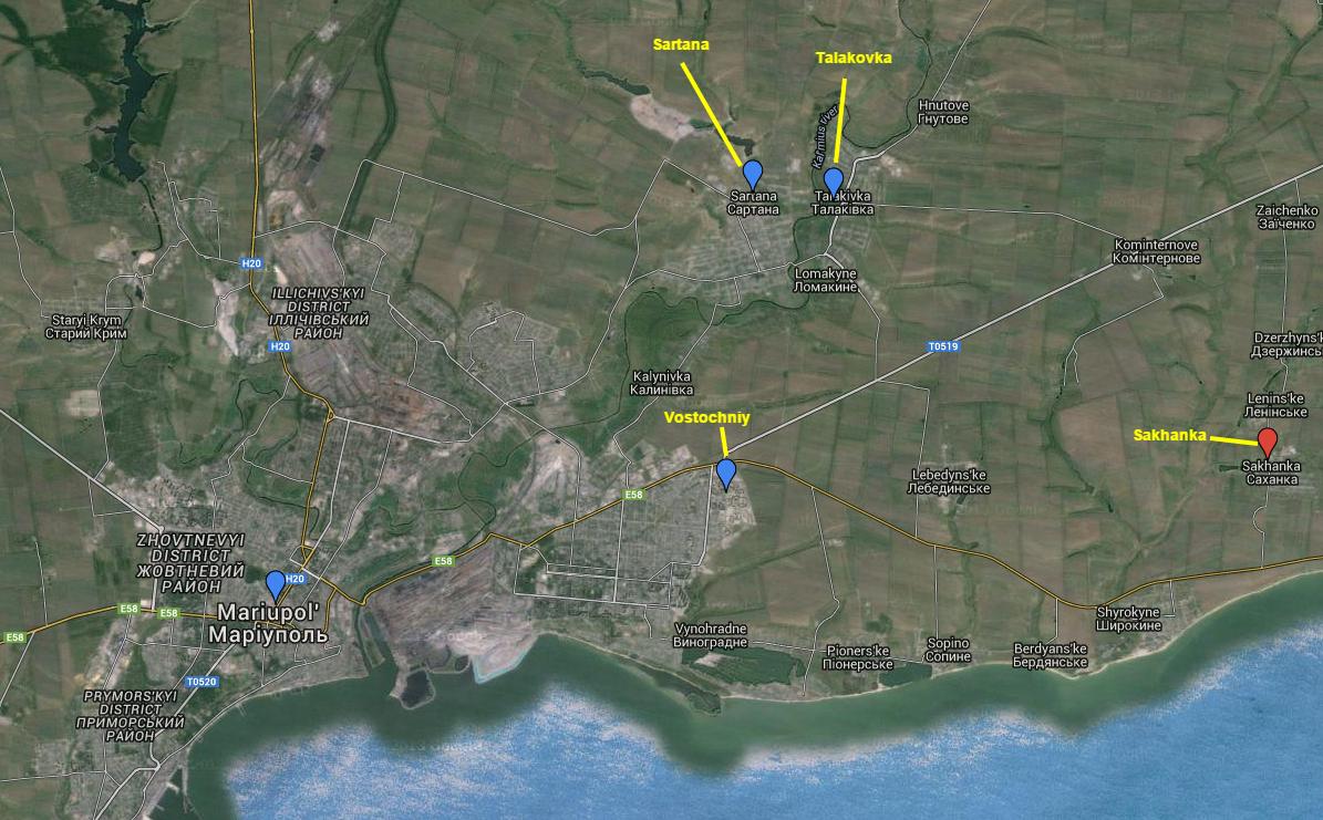141203-mariupol-map.png