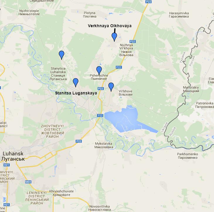 141209-stanitsa-map.png