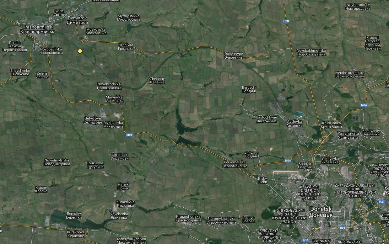 141210-krasnoarmeysk-bridge.png
