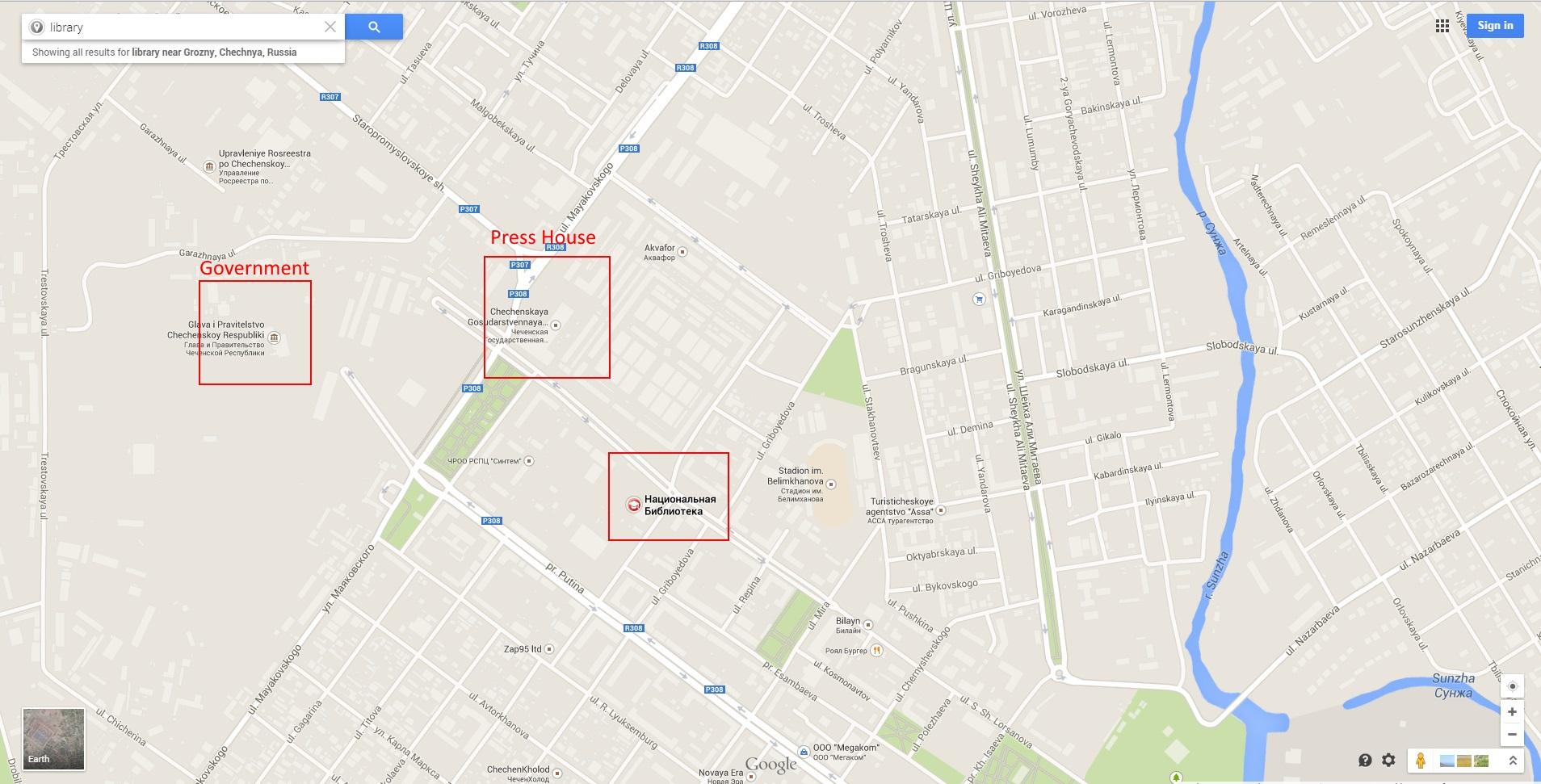 Grozny-Events.jpg