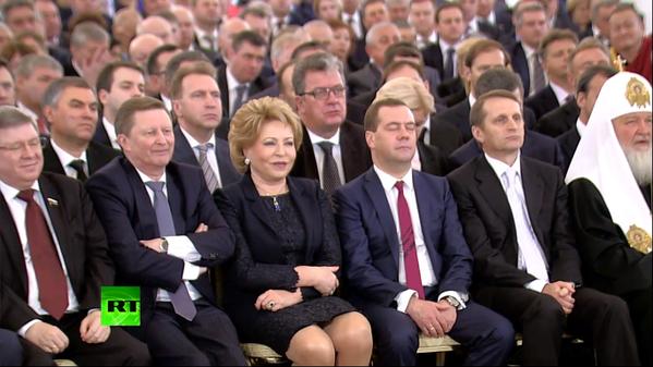Medvedev-asleep.png