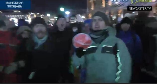 Navalny-Supporter-Still.jpg