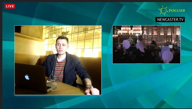Navalny-circles.jpg