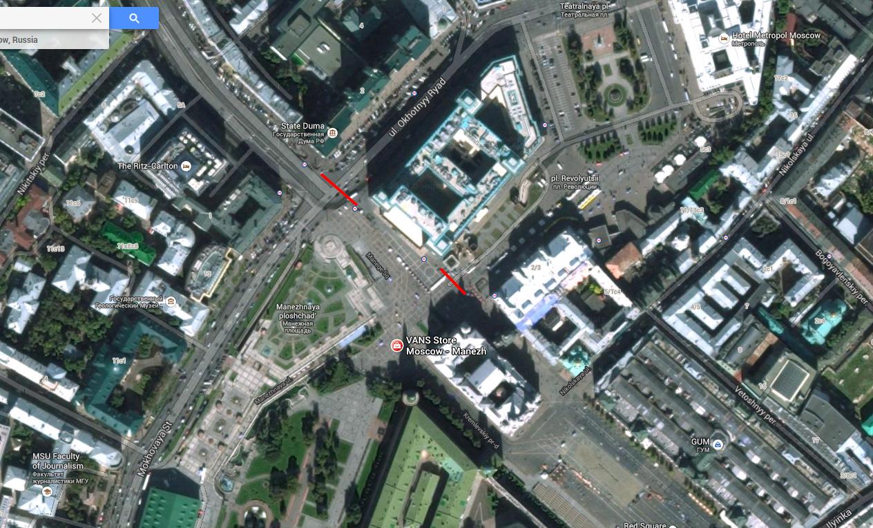 manezh-Google-Maps-2014-12-30-09-49-51.p