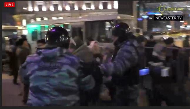 more-arrests.jpg