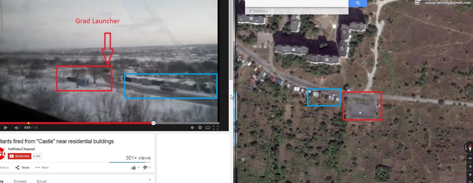shelling-near-garages.jpg
