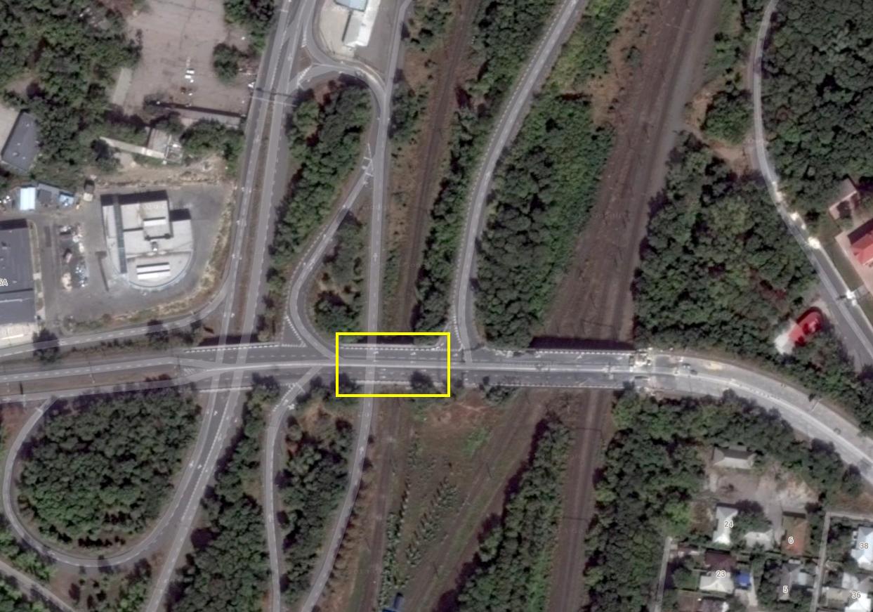 150119-bridge-map.png