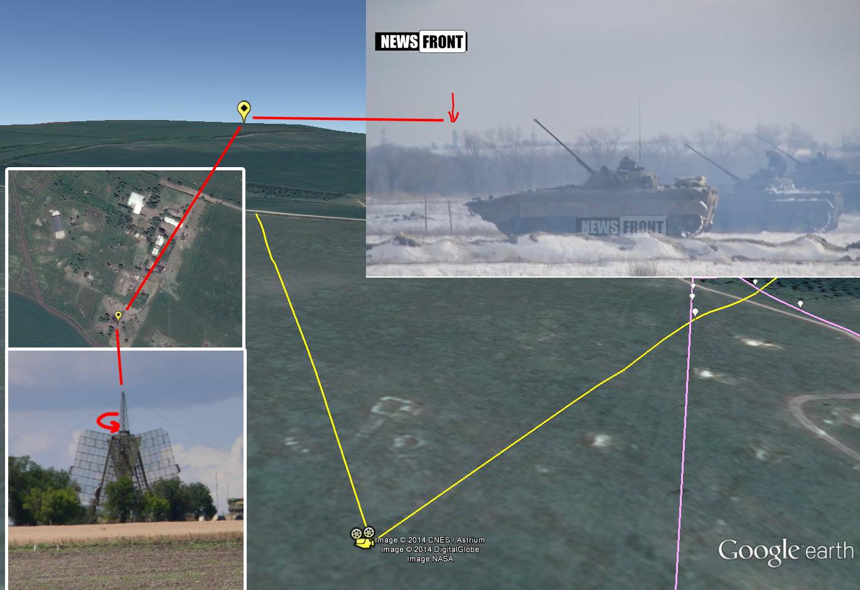 4-20-radar.png