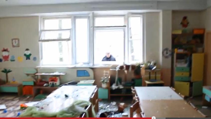 Day-Care-Mariupol-2.jpg