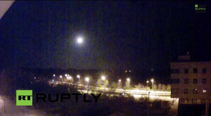 LIVE-Camera-facing-Donetsk-airport-amid-