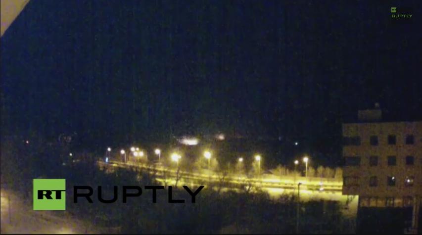 LIVE-Donetsk-airport-amid-DNR%E2%80%99s-
