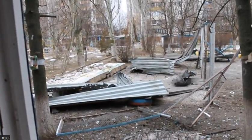 Mariupol-Day-Care-4.jpg