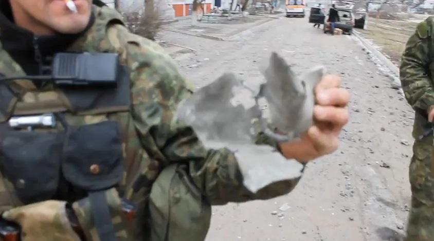Mariupol-Grad-Shrapnel.jpg