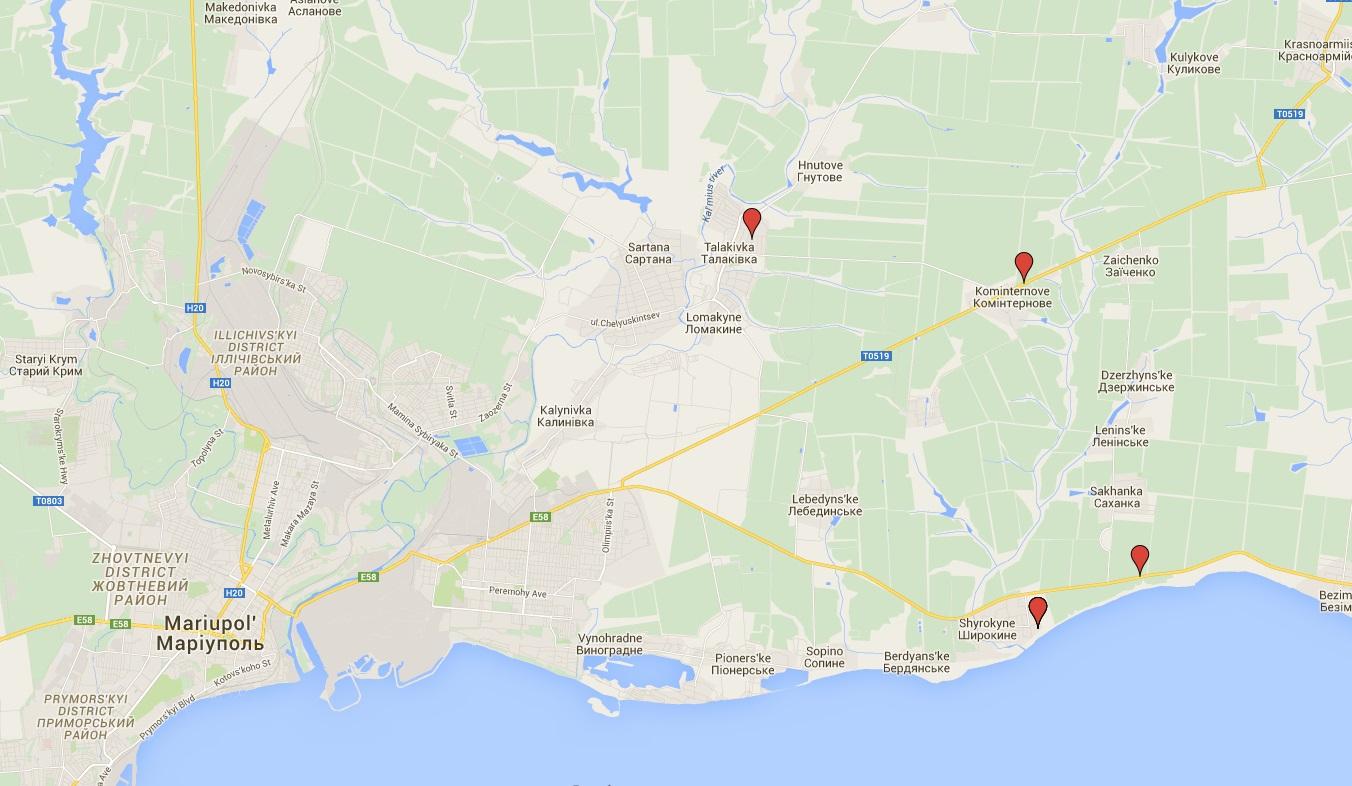 Mariupol-Line.jpg