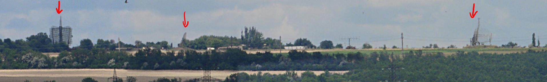 Panoramic-Radars.png