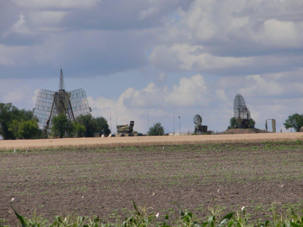 Radar-Panoramio.jpg