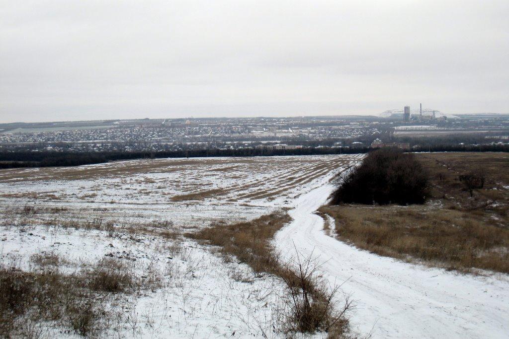 View-on-Lugansk-Sanja-Byelkin.jpg