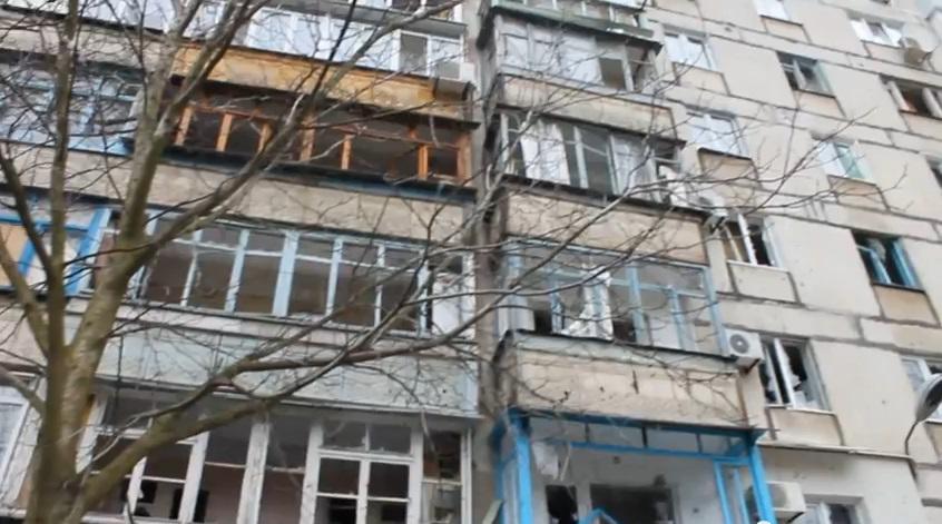 Windows-Broken-Mariupol.jpg