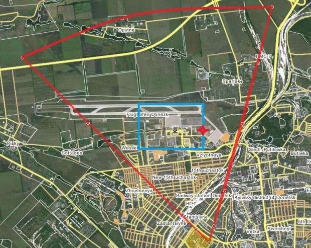 donetsk-cam-map-620x493.jpg